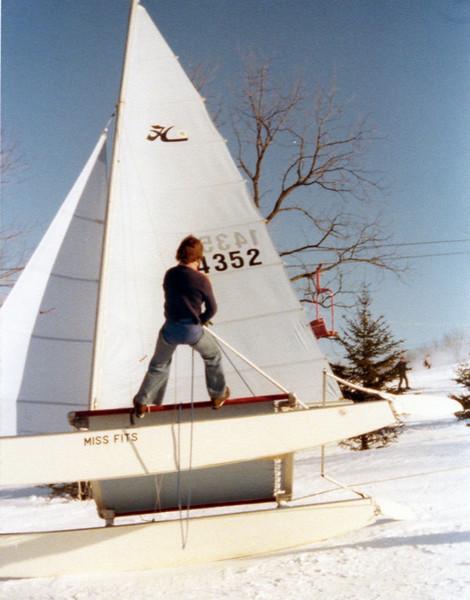 Sailing Mt Mansfield.jpg