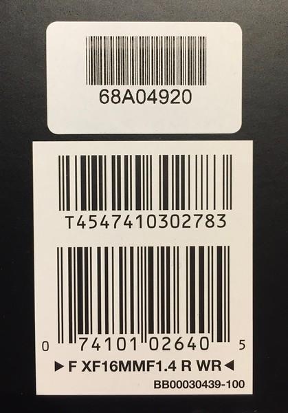 33308329616.jpg