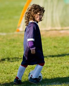 Soccer_20071104