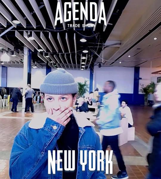 agendanyc_w2017_2017-01-25_08-34-34 {0.00-0.33}.mp4