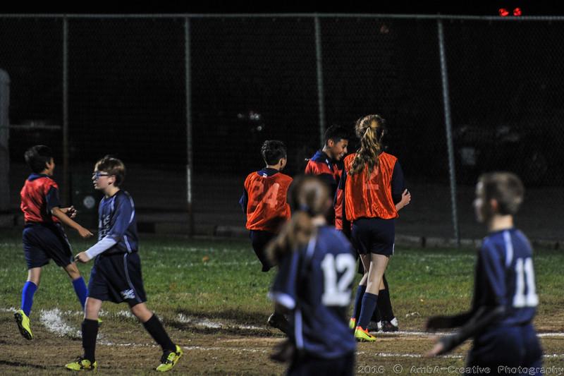 2016-10-28_ASCS-Soccer_v_ICS@BanningParkDE_30.jpg