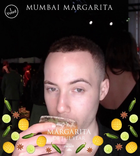 MOTY_NYC_K2A_2017-02-22_16-33-37.mp4