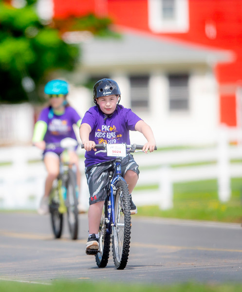 400_PMC_Kids_Ride_Suffield.jpg