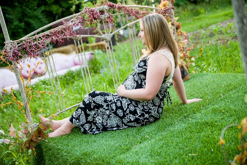 McAllister maternity066.jpg