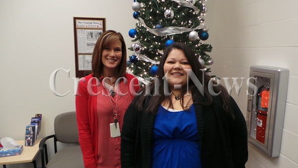 12-19-14 NEWS TL Nikki Roberts