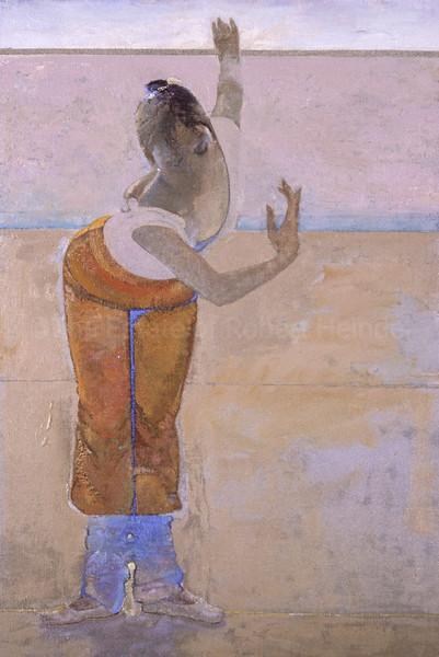 Ballet #94 (c1980s)