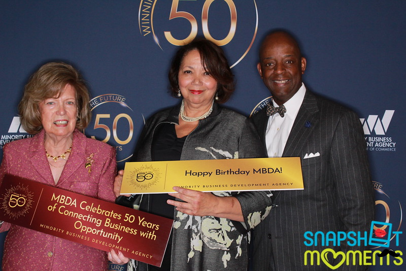 03-05-2019 - MBDA Turns 50_192.JPG