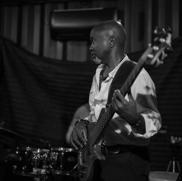 NYSW Jazz_-87-100.jpg