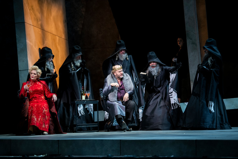 AtlantaOpera_Salome_Wednesday_6201.jpg
