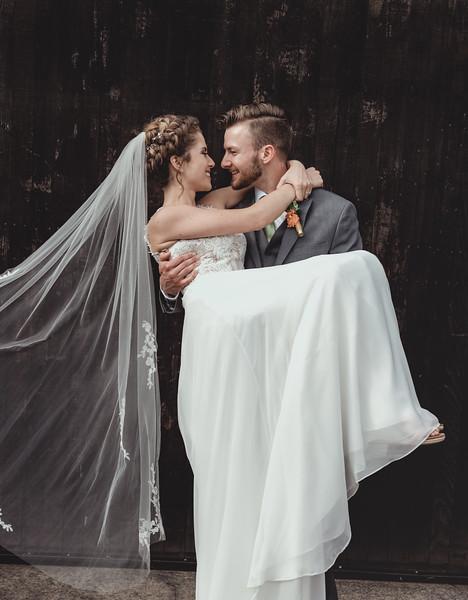 Kelly Wedding  1-5.jpg
