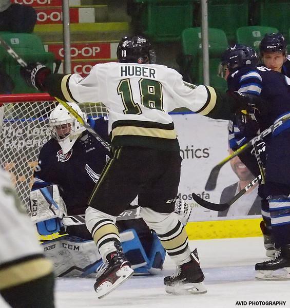 Okotoks Oilers September 23 (6).jpg