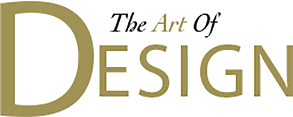 art of design copy.png