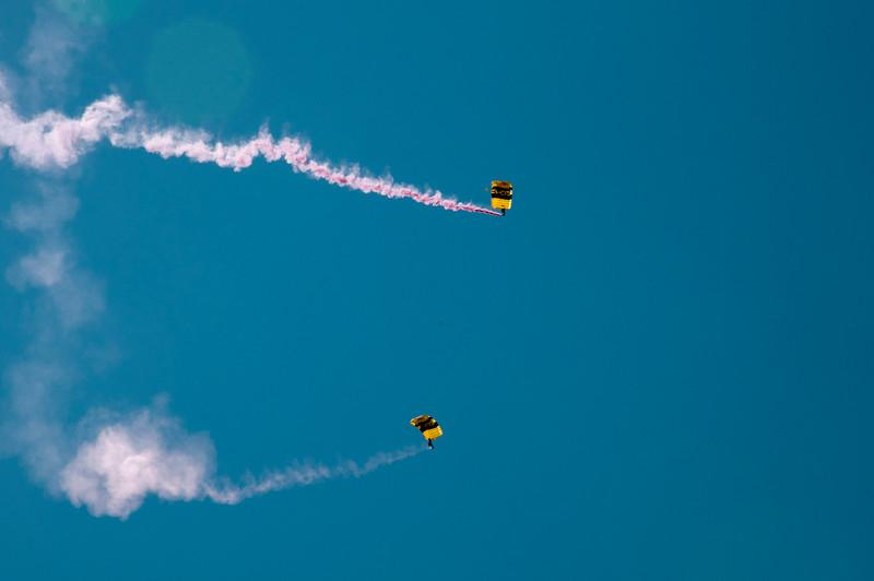 20120512-Air Show-053.jpg