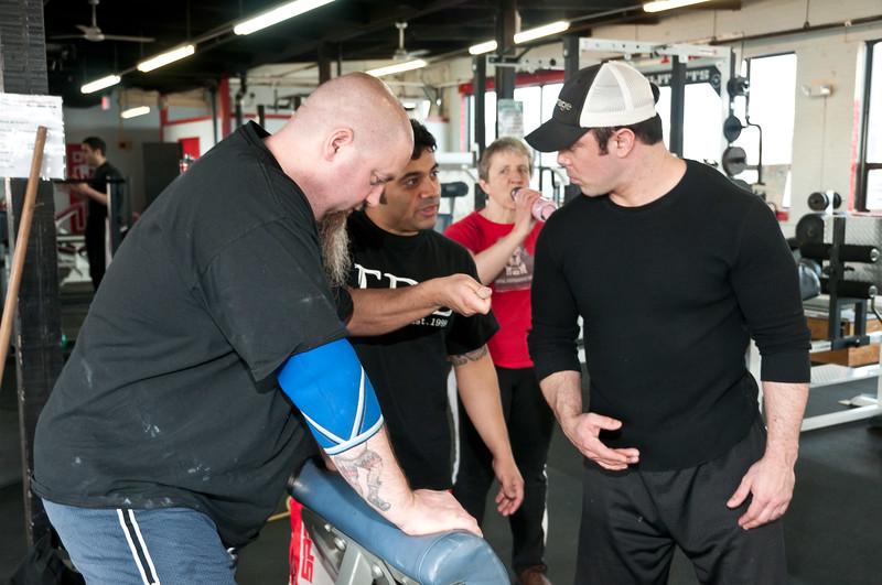 TPS Training Day 3-19-2011_ERF2001.jpg
