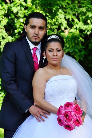 JUN/29/2013-WEDD-ALDREDO Y NOHELIA