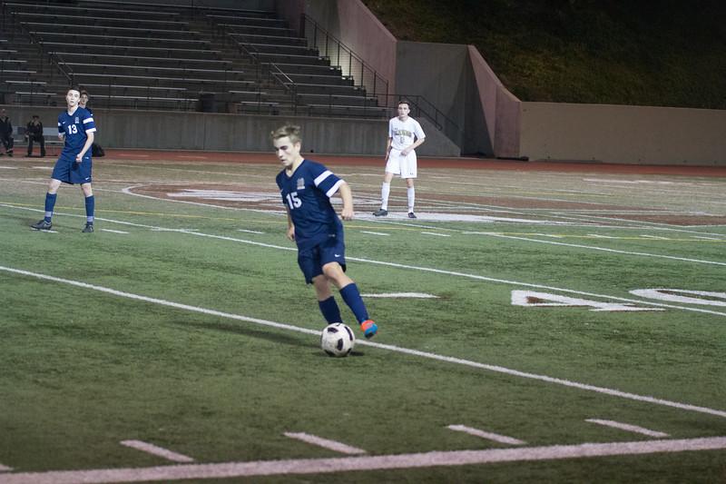 Nick Soccer Senior Year-508.jpg
