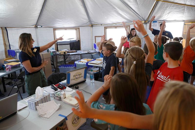 Sept 13_Meadow Creek Fire_Camp Tour 47.JPG