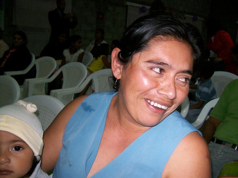 Honduras '09 035.jpg