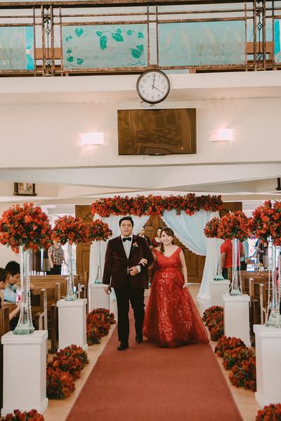 Dino Jude Wedding-451.jpg