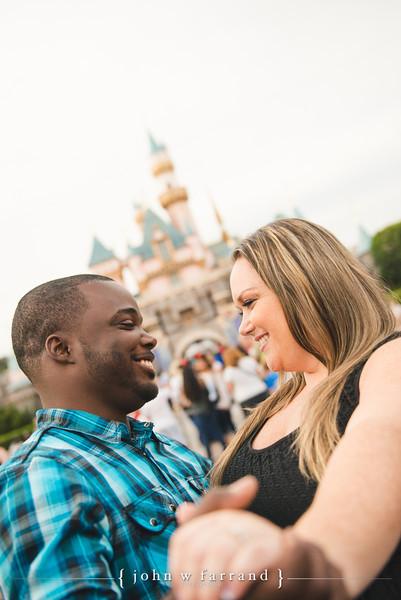TivonBrandi-Disneyland-857.jpg
