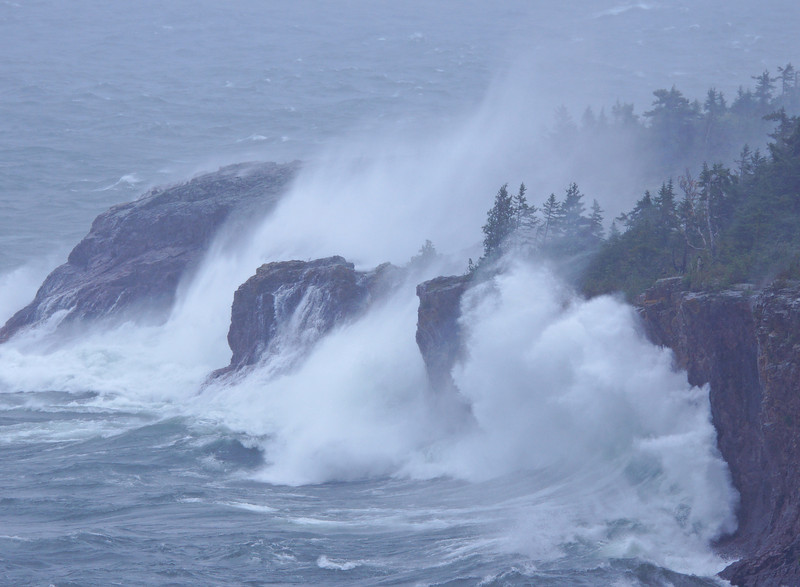 November Lake Superior Storm.jpg