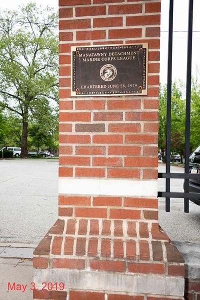 2019-05-03-Veterans Monument @ S Evans-064.jpg