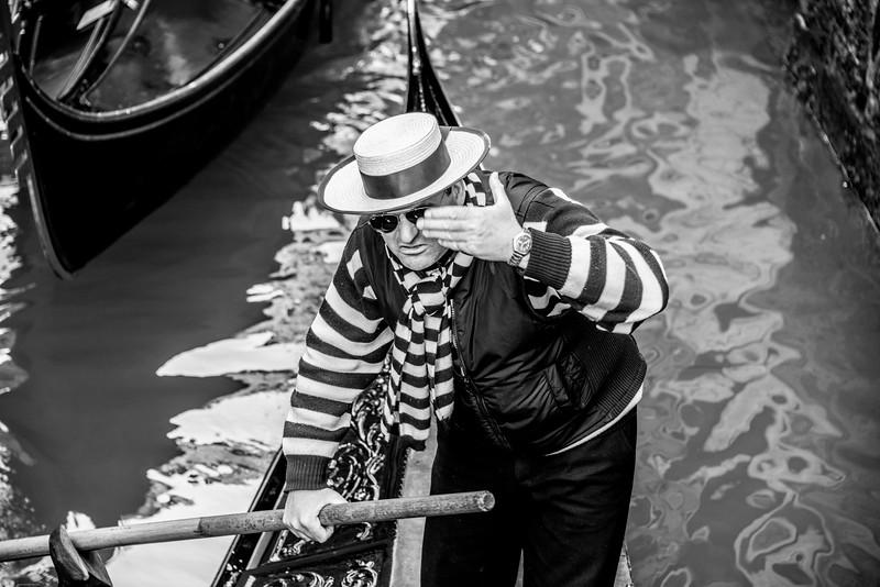 Venice 2015 (34 of 442).jpg