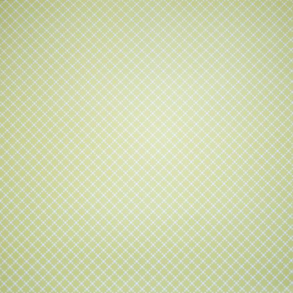 Card Stock BH5A0312.jpg