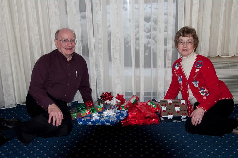 christmas2010_KGB_7813_20101225.jpg