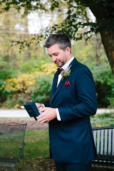 katelyn_and_ethan_peoples_light_wedding_image-69.jpg