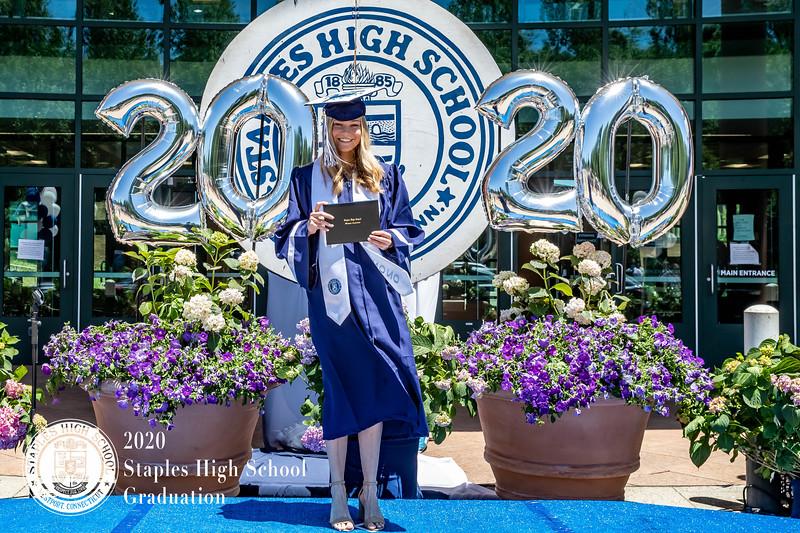 2020 SHS Graduation-0875.jpg