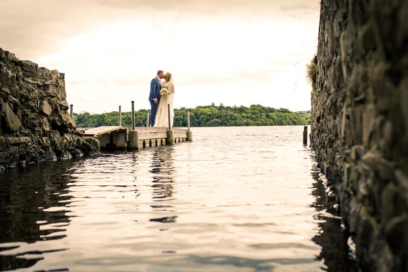 wedding-8121.jpg