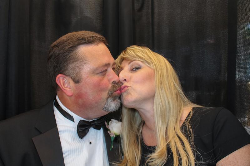2019.05.11 - Erik and Joy's Wedding, Palmetto Riverside B&B, Palmetto, FL