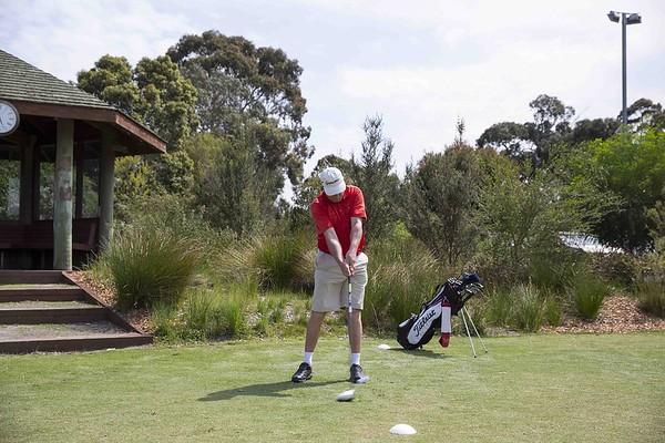 20151025 - RWGC Melbourne Sandbelt Classic _MG_3391 a NET