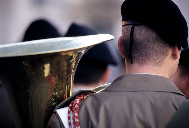 Carabinieri-21.jpg
