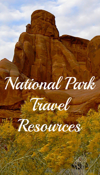 Are you planning a U.S. national park trip? Start at the My Itchy Travel Feet National Park Travel Resources page.