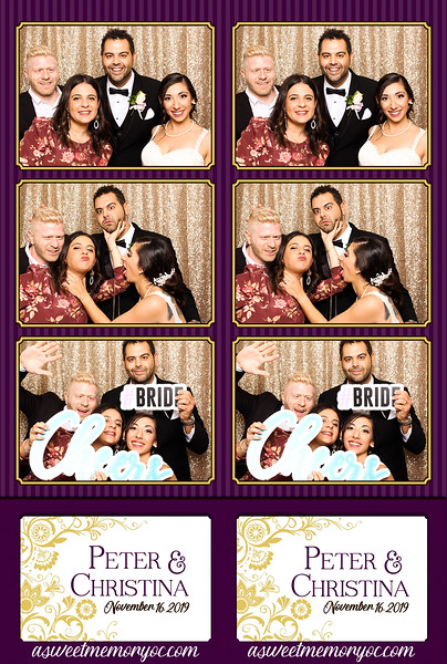 Wedding Entertainment, A Sweet Memory Photo Booth, Orange County-580.jpg