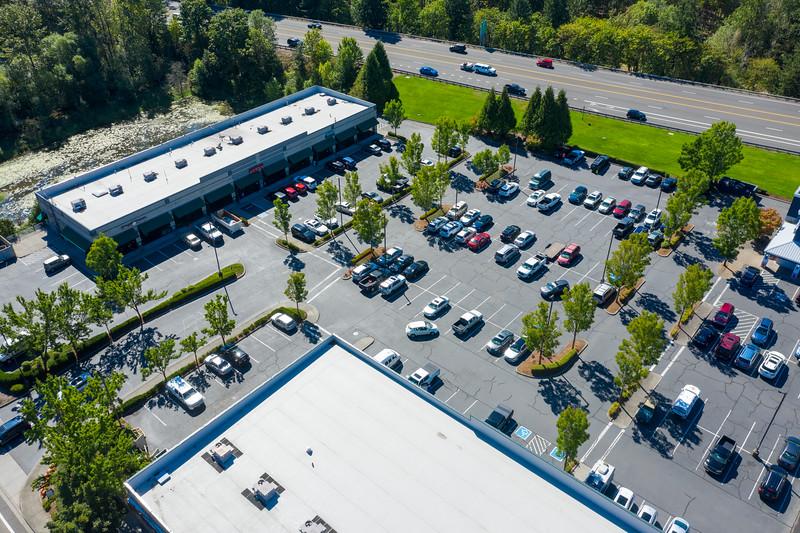Sunnybrook Center Aerial 66.jpg