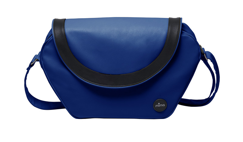 Mima_Accessories_Product_Shot_Change_Bag_Royal_Blue.jpg