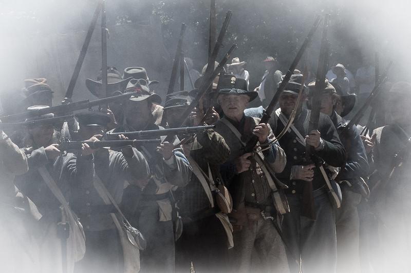 Civil War -00391.jpg