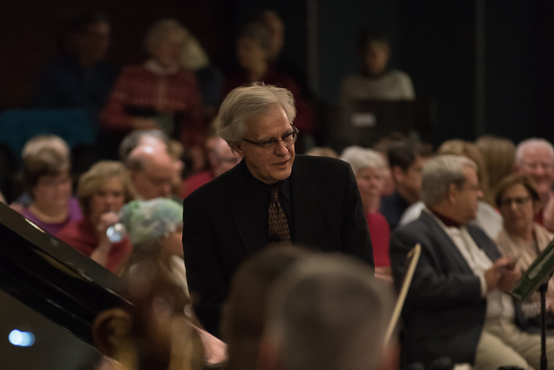 181201 Northbrook Symphony (Photo by Johnny Nevin) -4139.jpg