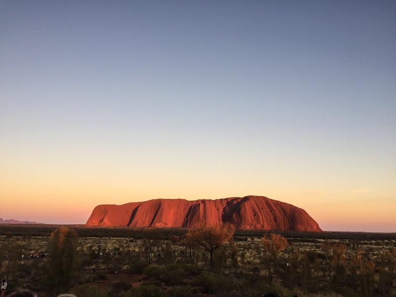 04. Uluru (Ayers Rock)-0084.jpg