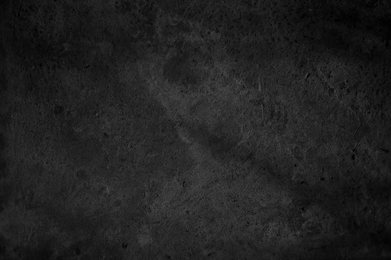 shaden_texture_of_hana_3.jpg