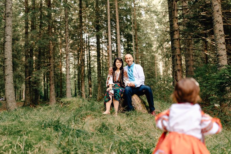 Sedinta foto cu familia in natura-57.jpg