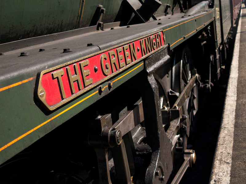 NYMR Green Knight Grosmont (27).jpg