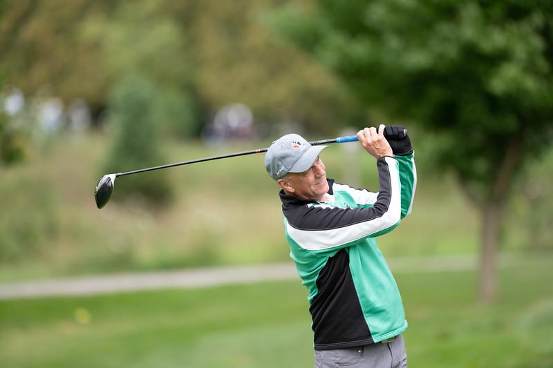 SPORTDAD_Golf_Canada_Sr_0192.jpg