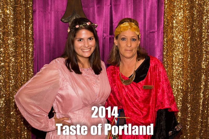 Taste of Portland '14-120.jpg