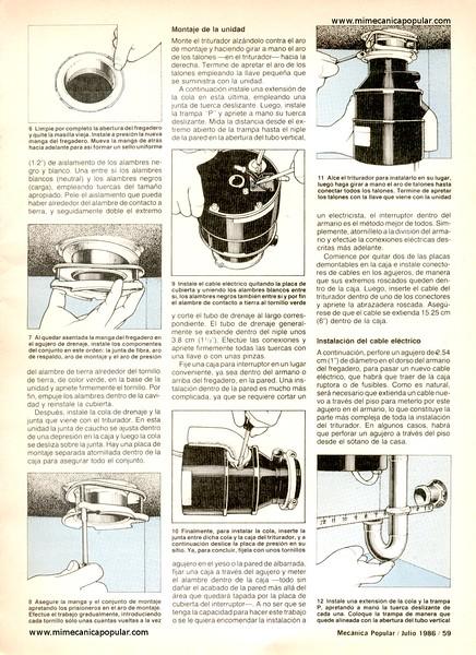instale_un_triturador_de_desperdicios_julio_1986-03g.jpg