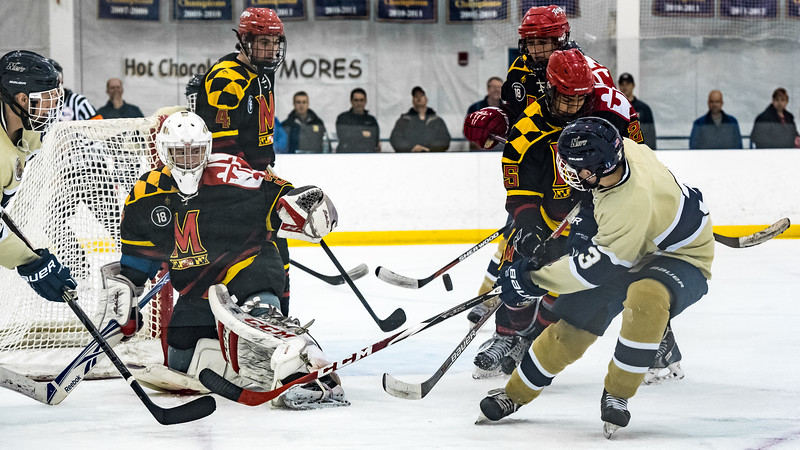 2017-02-10-NAVY-Hockey-CPT-vs-UofMD (230).jpg