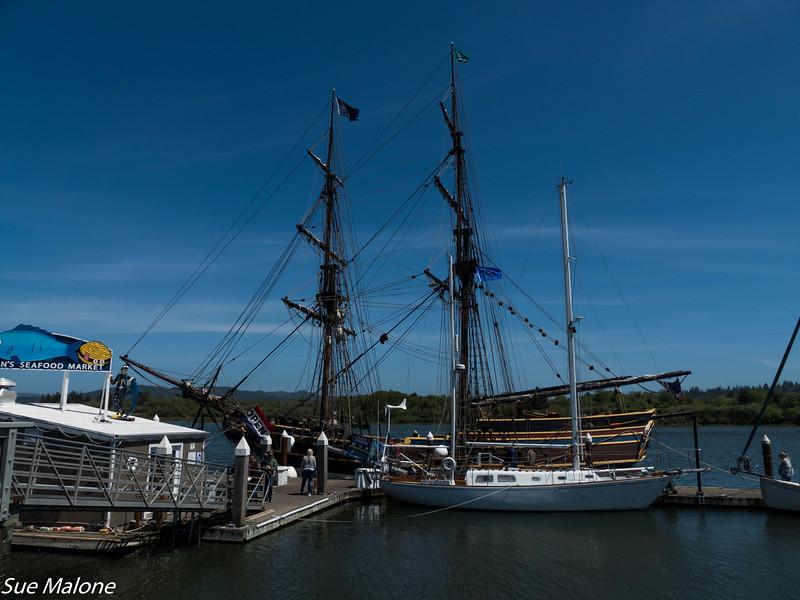 05-05-2019 Tall Ships at Coos Bay.jpg